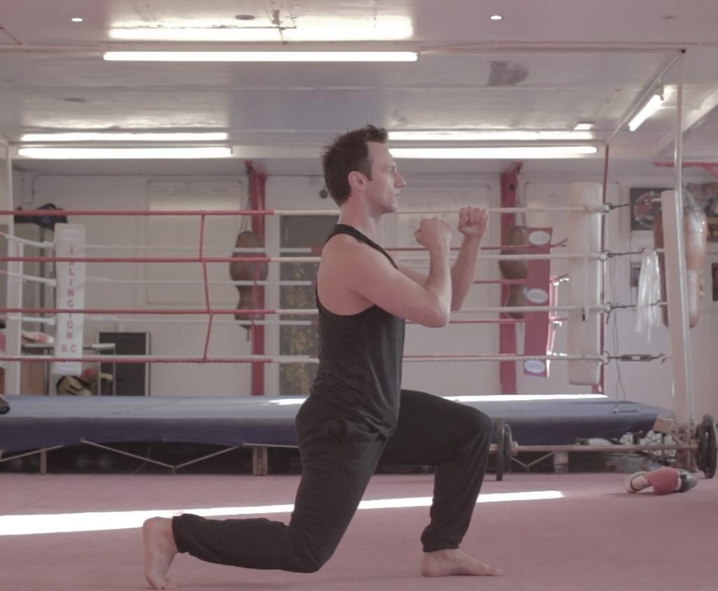 jumping-split-squats
